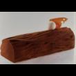 Parfé torta forma Kit Wood