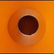 Díszítőcső 10mm