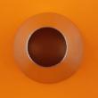 Díszítőcső 15mm