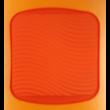 Tepsi szögletes közepes szilikon sütőforma