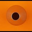 Díszítőcső 7mm