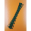 Virágdrót zöld 0,5 mm