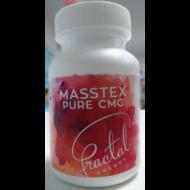 MASSTEX PURE CMC - 50G
