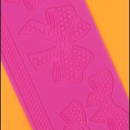 Cukorcsipke sablon masni