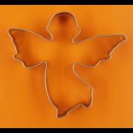 Angyal kiszúró