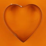 Szív kiszúró