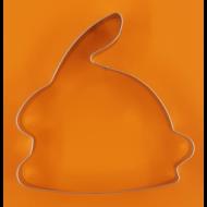 Nyuszi kiszúró