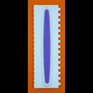 Habkártya hosszú kétoldalas 2