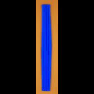 Szilikon forma gyöngysor 1