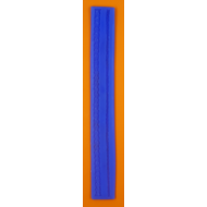 Szilikon forma fonott zsinórok