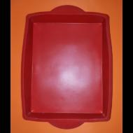 Tepsi nagy Tescoma szilikon sütőforma