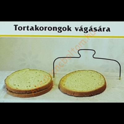 Tortafűrész állítható